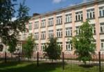 МБОУ «СОШ №169»