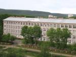 МБОУ «СОШ №172»